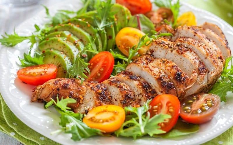 dieta-chetogenica-2