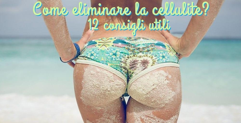 eliminare-la-cellulite