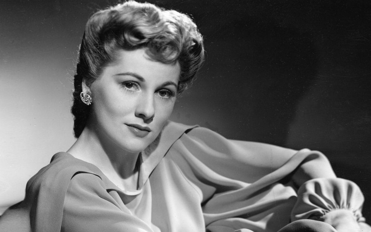 joan-fontaine-dies-at-96-ftr
