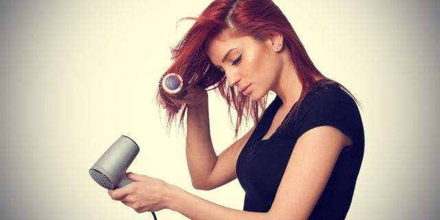 Quanto costa il taglio dei capelli