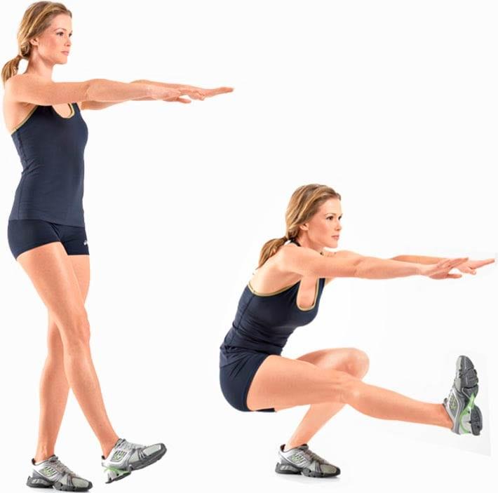 squat-a-una-gamba-sola-esercizi-per-migliorare-la-corsa