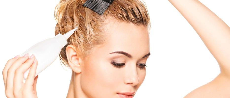 Dalla rimozione dei capelli alla pelle