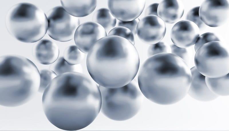 argento-colloidale-3