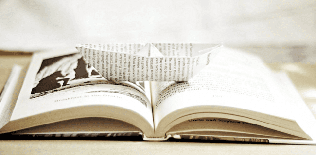 Le Più Belle 30 Frasi Sulla Vita Fitmivida