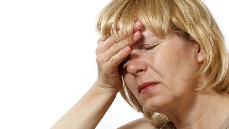 menopausa-2