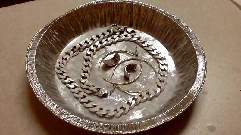 pulire-argento-1