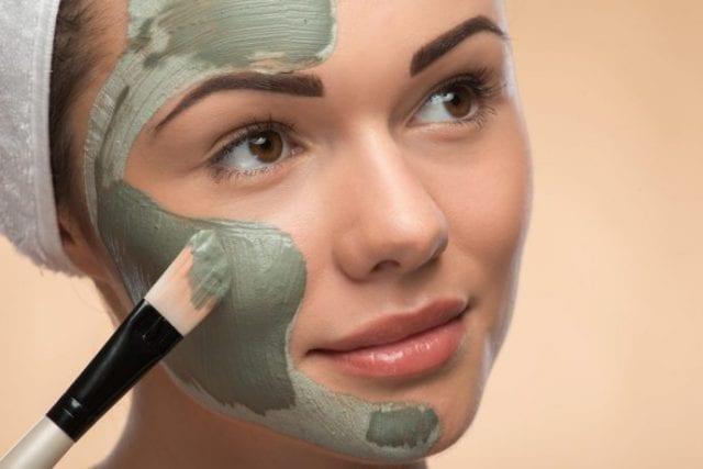 maschera-argilla-690×460
