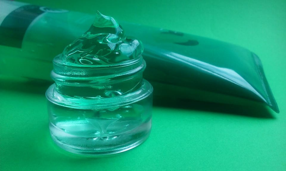 Aloe Vera: proprietà, come e quando si usa, controindicazioni