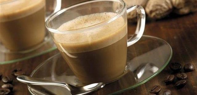 caffè-ginseng-640×311