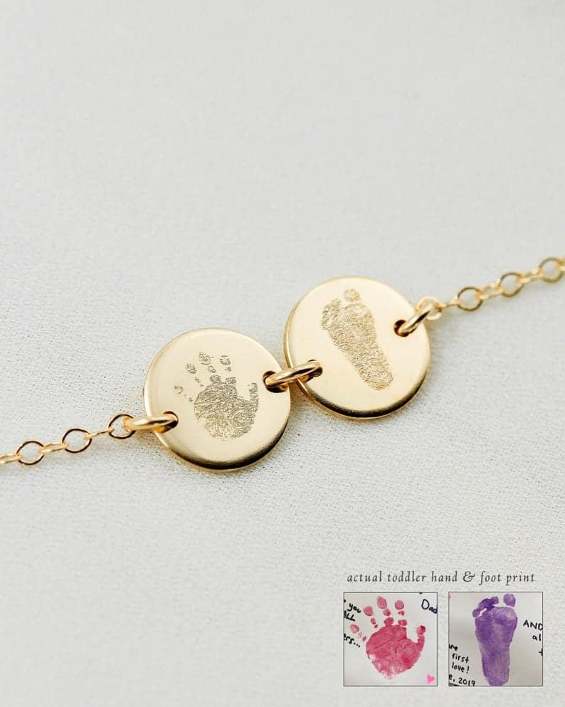 MyMillie Jewelry