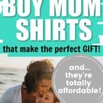Boy Mom shirt ideas