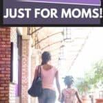 50+ Black Friday Savings & Deals for Moms