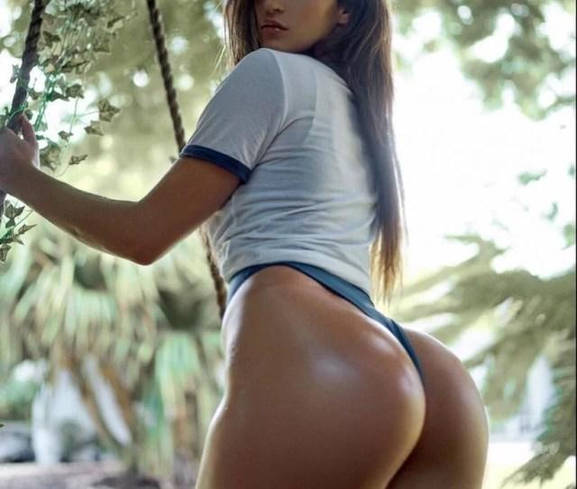 Talia Nichols Sexy