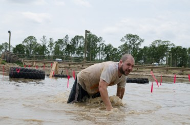 mud-run-race