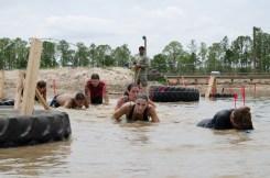 mud-run-crawling-under-barb-wire