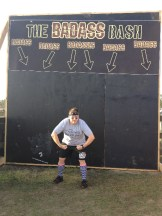 strongman-pose-at-mud-run-race
