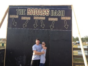 couple-pose-at-badass-bash