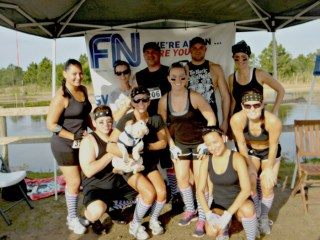 group-mud-run-race-photo