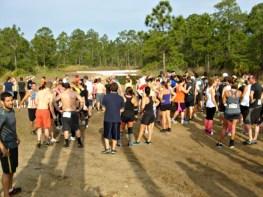 outdoor-spectators-at-mud-run