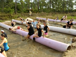 badass-mud-run-obstacle-course