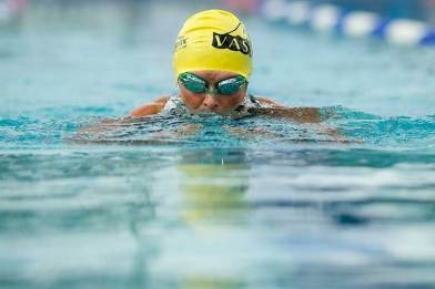 Senior-Games-2013-Swimmer