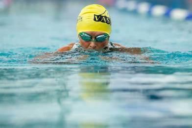 Senior-Games-2013-Swimmer