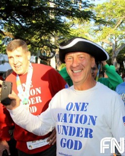 one-nation-under-god-turkey-trot-race