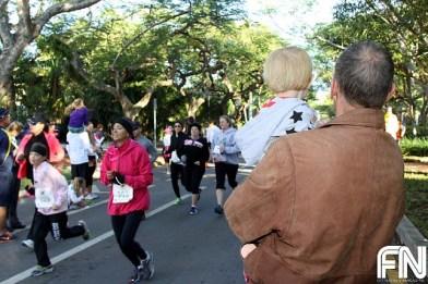 runners-at-5k-turkey-trot