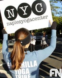 Naples-yoga-center-fan