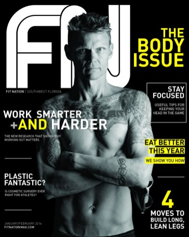 Fit-Nation-Cover-Body-Issue