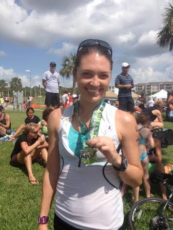 triathlon-training-Amelia-island-triathlon