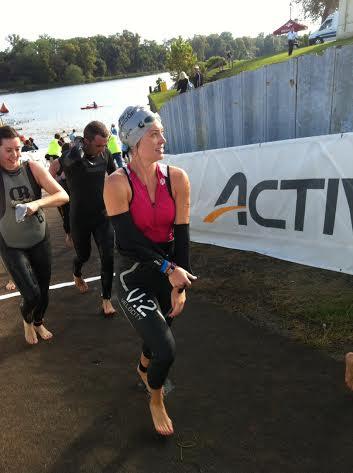 triathlon-training-Augusta-swim