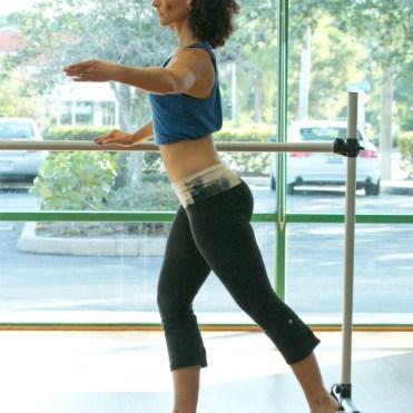 Grand-Battement-get-better-legs
