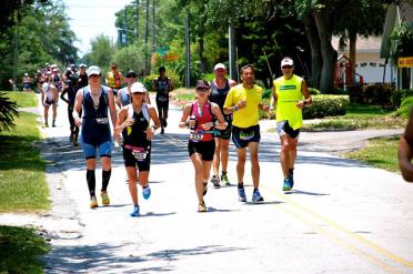 ladies-leading-the-triathlon