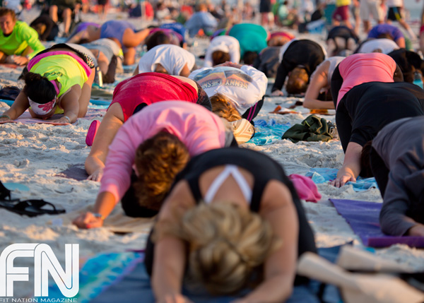 Sunset_Yoga_March521