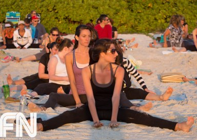 Sunset_Yoga_March525