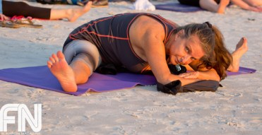 Sunset_Yoga_March530