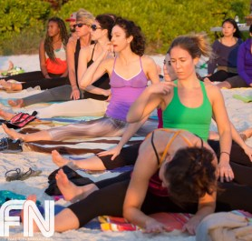 Sunset_Yoga_March536