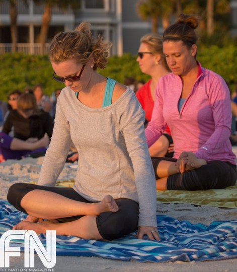 Sunset_Yoga_March543
