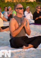 Sunset_Yoga_March561