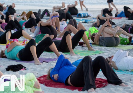 Sunset_Yoga_March584