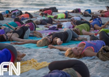 Sunset_Yoga_March594