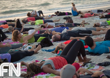 Sunset_Yoga_March598