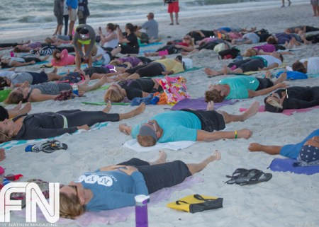 Sunset_Yoga_March607