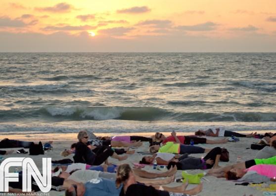 Sunset_Yoga_March617