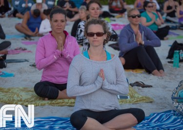 Sunset_Yoga_March640