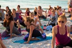 Fit Nation Sunset Yoga Feb16--56