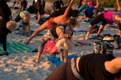 Fit Nation Sunset Yoga Feb16--59