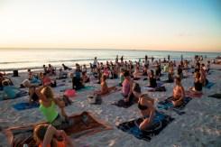 Fit Nation Sunset Yoga Feb16--62