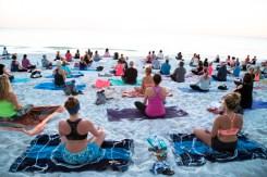 Fit Nation Sunset Yoga Feb16--71